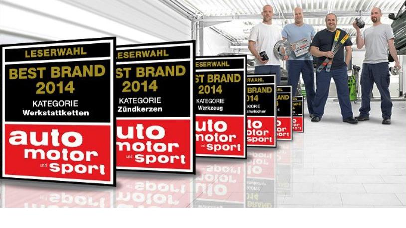 bosch_najbolji brand