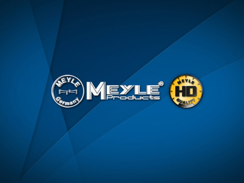 Logo-MEYLE-HD-3D-abstract-blue-716x537px