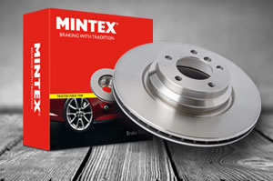 mintex_products_discs