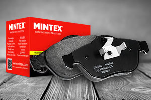 mintex_products_pads