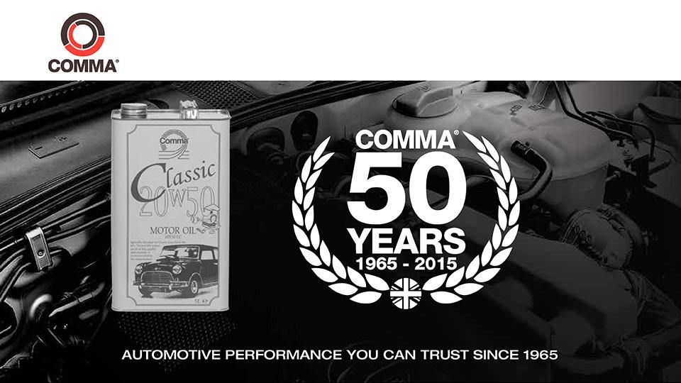 comma-news