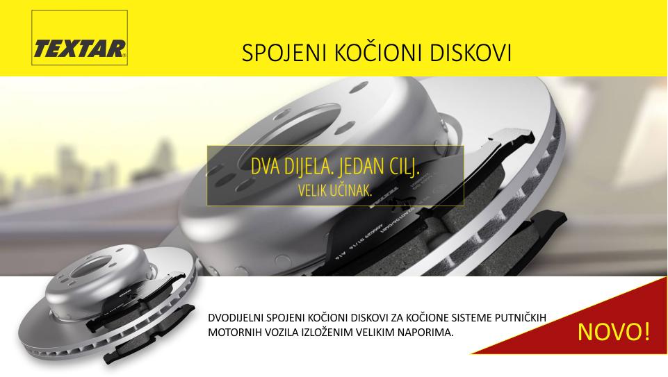TEXTAR_NOVI DISKOVI_SIMIMPEX_960X540