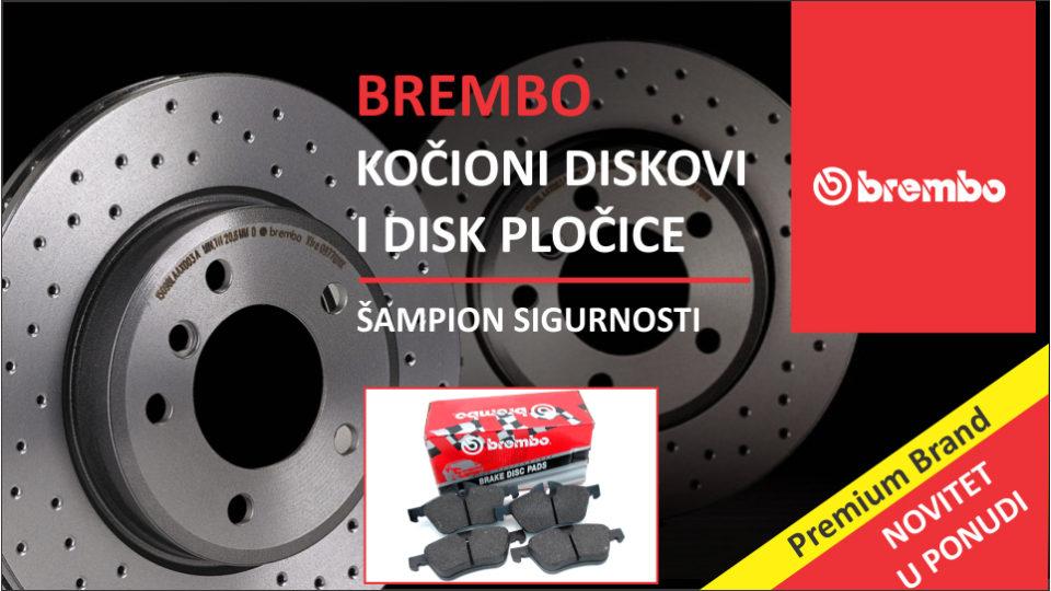 BREMBO_SIMIMPEX