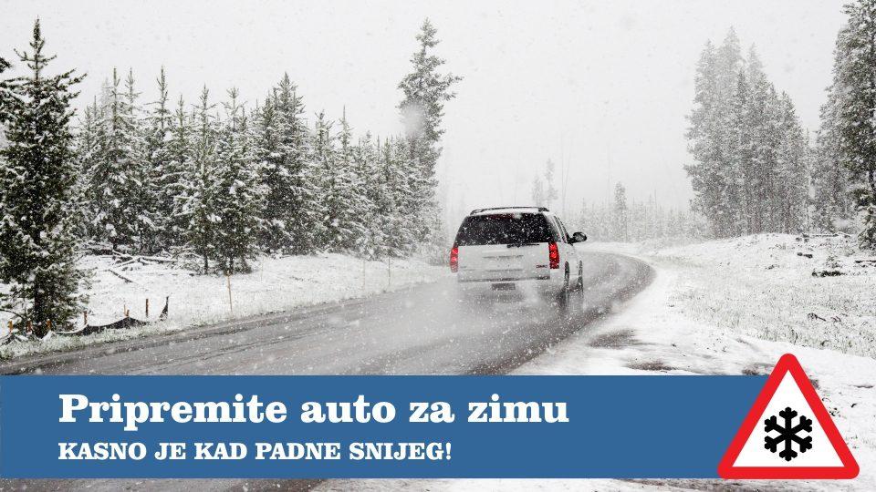 sim_zima_savjeti_2