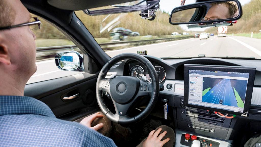 AI_driving_simimpex
