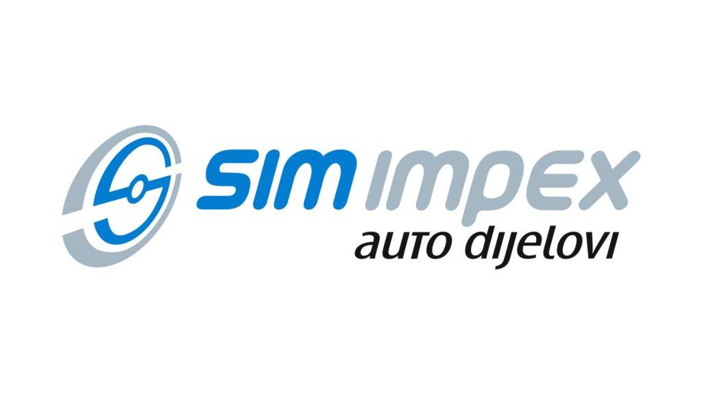 SiM Impex LOGO
