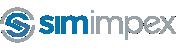 SiM Impex – veleprodaja i maloprodaja auto dijelova