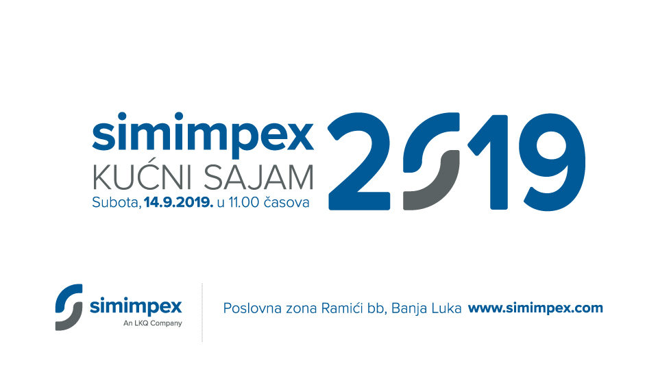 simimpex_cover_vijesti